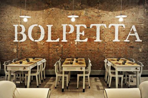 bolpetta-bologna-ristorante
